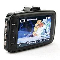 Авто-видеорегистратор G8000 FullHD 1080P c G-сенсором, фото 1