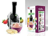 Аппарат для фруктового мороженного Yonanas, фото 1