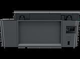 HP 4SB24A МФУ струйное цветное Smart Tank 530 Wireless, фото 2