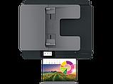 HP 4SB24A МФУ струйное цветное Smart Tank 530 Wireless, фото 3