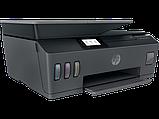 HP 4SB24A МФУ струйное цветное Smart Tank 530 Wireless, фото 5