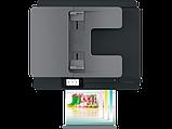 HP Y0F71A МФУ струйное цветное Smart Tank 615 Wireless, фото 2