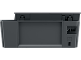 HP Y0F71A МФУ струйное цветное Smart Tank 615 Wireless, фото 3