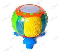 Веселый барабан, фото 1