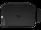 HP Z4B04A МФУ струйное цветное с СНПЧ Ink Tank 315, фото 2