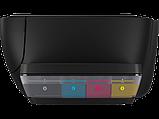 HP Z4B04A МФУ струйное цветное с СНПЧ Ink Tank 315, фото 4