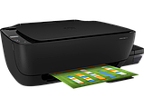 HP Z4B04A МФУ струйное цветное с СНПЧ Ink Tank 315, фото 5