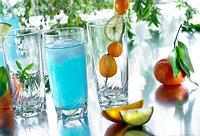 Набор для напитков Luminarc Ascot, фото 1