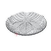 Набор тарелок Pasabahce Sultana 10288