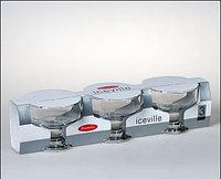 Набор креманок Pasabahce Ice Ville 41016, фото 1