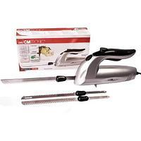 Нож электрический кухонный CLATRONIC EM 3063