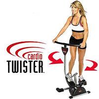 """Тренажер """"Cardio Twister"""""""
