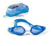 Очки для плавания MESUCA MS2115AF