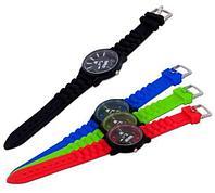 Часы наручные мужские F1958 (Салатовый)