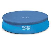 Тент для надувного бассейна Intex 58938 [305 см]