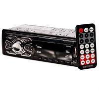 Автомагнитола USB/SD-card/FM/MW-цифровой плеер/AUX RX-286E, фото 1