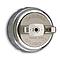 Воздушная голова T2 для краскораспылителя GtiPro DeVilbiss, фото 8