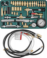 Тестер топливной системы AI020064A