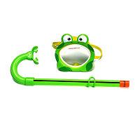 Набор для плавания детский «Лягушонок» Intex 55940, фото 1