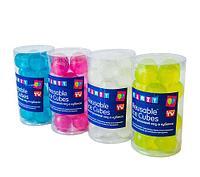 Многоразовый лед для напитков Party Rocks (Бесцветный), фото 1