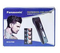 Машинка для стрижки волос Panasonic RFCD-P560, фото 1