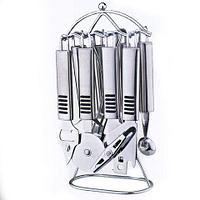 Набор кухонных аксессуаров ESSENTIALS, фото 1