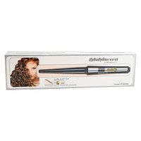 Плойка для завивки волос ByBaByliss Nano ST2298