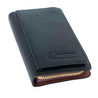 Портмоне для нагрудного кармана мужское DAIQISI HS-005, фото 1
