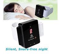 Браслет-антихрап Molicare Bio Snore Go Away MI-I005