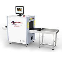 Рентгенотелевизионная установка SECU SCAN PS-5030C (ИНТРОСКОП)