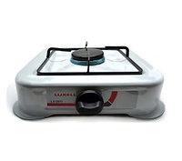 Плитка газовая LUXELL LX-2811 [1 конфорка]