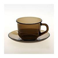Чайный сервиз Luminarc Darjeeling Eclipse H0256, фото 1