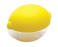 Контейнеры пластиковые для хранения продуктов Phibo (Для лимона), фото 1