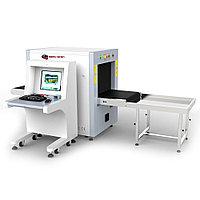 Рентгенотелевизионная установка SECU SCAN PS-6550 (ИНТРОСКОП)