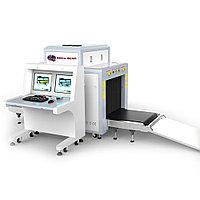 Рентгенотелевизионная установка SECU SCAN PS-8065 (ИНТРОСКОП)