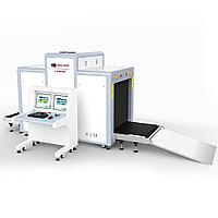Рентгенотелевизионная установка SECU SCAN PS-100100 (ИНТРОСКОП)