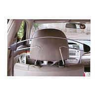 Вешалка автомобильная для одежды ELENO TYPE-R Y-997, фото 1