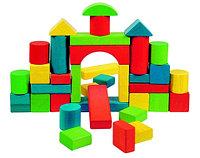 Детский игровой набор «Кузнецкая крепость» [11-60 деталей] (11 деталей), фото 1