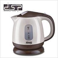 Чайник компактный электрический DSP [1 л], фото 1