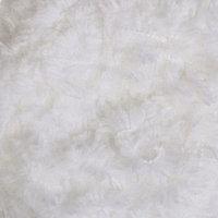 Пряжа 'Koala' 100 микрополиэстер 100м/100гр (75711 белоснежный)