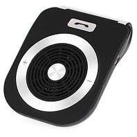 Громкая связь в автомобиль Bluetooth BT-S600, фото 1