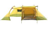 Палатка кемпинговая CHANODUG FX-8955 [5-ти местная], фото 1