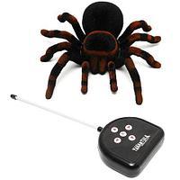 Тарантул интерактивный на радиоуправлении «Tarantula»