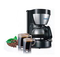Кофеварка Sonifer COFFEE MAKER SF-3513 (650 мл)
