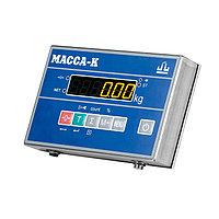 Терминал-индикатор весовой АВ (Масса-К)