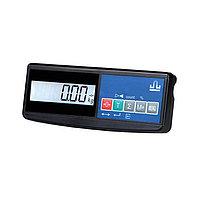 Терминал-индикатор весовой А (Масса-К)