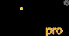 Biod Pro - электроника | электротехника | освещение
