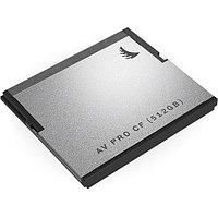 AngelBird AVpro CF 512GB