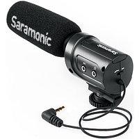 SARAMONIC SR-M3, фото 1