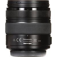 Panasonic 12-35mm f/2.8 II Объектив, фото 1